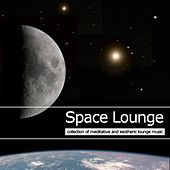 Thumbnail for the Rob Black - Hubble link, provided by host site