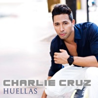 Image of Charlie Cruz linking to their artist page due to link from them being at the top of the main table on this page
