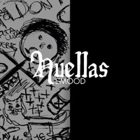 Thumbnail for the Smood - Huellas link, provided by host site