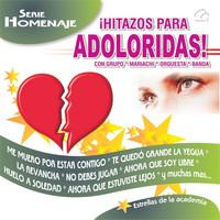 Thumbnail for the Mariachi Arriba Juárez - Huelo A Soledad link, provided by host site