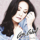 Thumbnail for the Ana Gabriel - Huelo A Soledad link, provided by host site