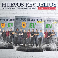 Thumbnail for the Hombres G - Huevos Revueltos (En Vivo) link, provided by host site