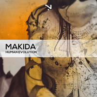 Thumbnail for the Makida - Human Evolution link, provided by host site