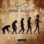 Thumbnail for the Owntrip - Human Evolution link, provided by host site