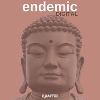 Thumbnail for the Rafael Yapudjian - Human Particle - Rafael Yapudjian Meets RyB Remix link, provided by host site