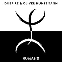 Thumbnail for the Dubfire - Humano link, provided by host site
