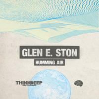 Thumbnail for the Glen E Ston - Humming Air link, provided by host site