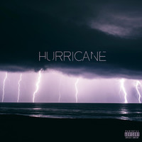 Thumbnail for the MQ - Hurricane link, provided by host site