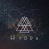 Thumbnail for the Belle Mt - Hydra link, provided by host site