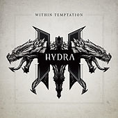 Thumbnail for the Within Temptation - Hydra link, provided by host site