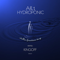Thumbnail for the A-1 - Hydroponic link, provided by host site