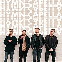 Thumbnail for the Anthem Lights - Hymn-Capella link, provided by host site