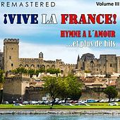 Thumbnail for the Edith Piaf - Hymne a l'amour (Remastered) link, provided by host site