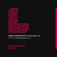 Thumbnail for the Dark Architects - Hypnotherapy link, provided by host site