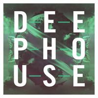 Thumbnail for the Pete Graham - Hypnotized - Sick Elektrik Remix link, provided by host site