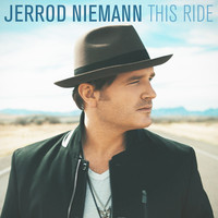 Thumbnail for the Jerrod Niemann - I Ain't All There link, provided by host site