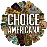 Thumbnail for the Bonnie Raitt - I Ain't Blue link, provided by host site