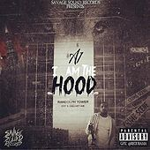 Thumbnail for the A-1 - I Am The Hood link, provided by host site