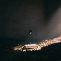 Thumbnail for the Bethel Music - I Believe link, provided by host site