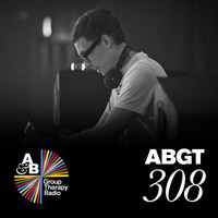 Thumbnail for the Ilan Bluestone - I Believe (ABGT308) - Vintage & Morelli Remix link, provided by host site