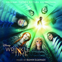 I believe from a wrinkle in time soundtrack version ef8dec33 e4fa 43d0 9cb3 6415e7135562 thumb