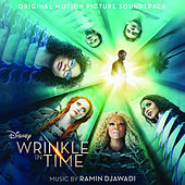 I believe from a wrinkle in time soundtrack version thumb