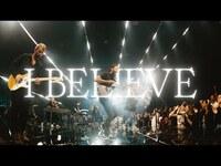 Thumbnail for the Bethel Music - I Believe   Jonathan David Helser, Melissa Helser link, provided by host site