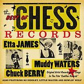 Thumbnail for the Muddy Waters - I Can't Be Satisfied (1948 Single Version) link, provided by host site