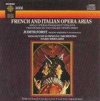 Thumbnail for the Vincenzo Bellini - I Capuleti e i Montecchi: Deh! Tu, bell' anima link, provided by host site