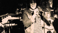 Thumbnail for the My Chemical Romance - I Don't Love You (Live in Hoboken, NJ) link, provided by host site