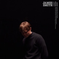 Thumbnail for the James Smith - I Don't Wanna Know (Acoustic) link, provided by host site