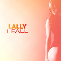 Thumbnail for the Lally - I Fall link, provided by host site