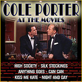 """Thumbnail for the Jeanmaire - I Get a Kick out of You (From """"Anything Goes"""") link, provided by host site"""