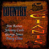 Thumbnail for the Jim Reeves - I Get the Blues when It Rains link, provided by host site