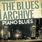 Thumbnail for the Jerry Lee Lewis - I Get the Blues When It Rains link, provided by host site