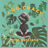 Thumbnail for the Orla Gartland - I Go Crazy - Acoustic link, provided by host site