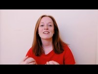 Thumbnail for the Orla Gartland - I go crazy: how to play it & what it's about link, provided by host site