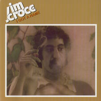 Thumbnail for the Jim Croce - I Got a Name link, provided by host site