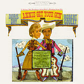 Thumbnail for the Doris Day - I Got Lost In His Arms link, provided by host site