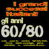 Thumbnail for the A.M.P. - I grandi successi italiani! gli anni 60/80 - Nuda, yuppi du, cercami, figli delle stelle, rimmel, sabato pomeriggio, gianna, svalutation, tu, un'emozione da poco... link, provided by host site