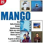 Thumbnail for the Mango - I Grandi Successi: Mango link, provided by host site