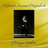 Thumbnail for the Giorgio Gaber - I Grandi Successi Originali di Giorgio Gaber (All Tracks Remastered) link, provided by host site