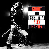 Image of Alex Harvey linking to their artist page due to link from them being at the top of the main table on this page