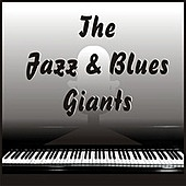 Thumbnail for the Art Tatum - I Know That You Know link, provided by host site