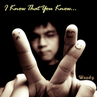 Thumbnail for the Woody - I Know That You Know link, provided by host site