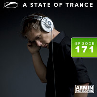 Thumbnail for the Max Graham - I Know You're Gone [ASOT 171] - Original Mix link, provided by host site