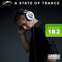 Thumbnail for the Max Graham - I Know You're Gone [ASOT 182] - Original Mix link, provided by host site