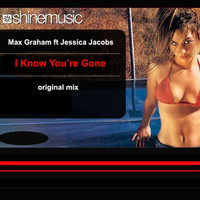 Thumbnail for the Jessica Jacobs - I Know Your Gone link, provided by host site