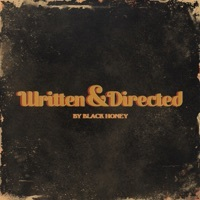 Thumbnail for the Black Honey - I Like the Way You Die link, provided by host site