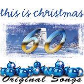 Thumbnail for the John Scott Trotter - I'll Be Home For Christmas link, provided by host site